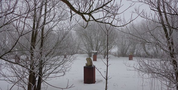 MHK-sculpture-art-midwinterbeelden.jpg