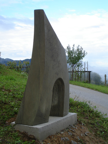 sculpture-symposium-makole-8.jpg